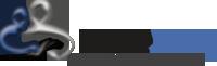 comealong Logo